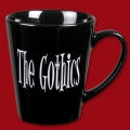 Tasse The Gothics